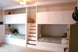 beds for teen girls innovative bunk teens cool bedroom decorating ideas teenage tween r54 beds
