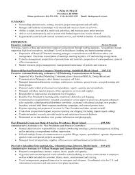 Agreeable Research Assistant Resume Psychology On 28 Sample