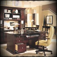 ikea office designs. Full Size Of Home Office Business Decorating Ideas Ikea X Small Interior Design Pictures For Spaces Designs F