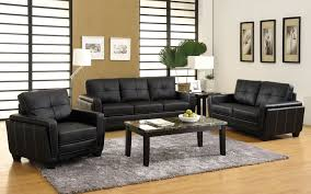 fun living room furniture. living room sofa sets are a tried and true seating arrangement that proves to have timeless appeal set typically includes 3seat fun furniture i