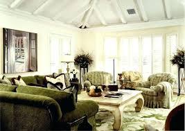 colonial bedroom ideas. British Colonial Decorating Ideas Bedroom