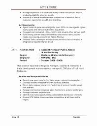 date format on resume resume date format ug natural availability sample an earpod co