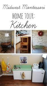611 best montessori home images