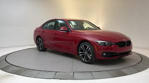 2018 bmw 330i.  bmw 2018 bmw 3 series 330i  16717060 2 throughout bmw m