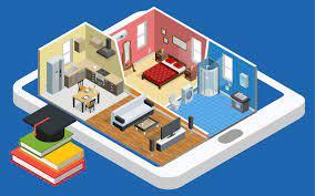 interior design courses best courses