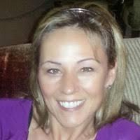 Genevieve McDermott - Owner - ZGJUICE | LinkedIn