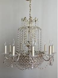 where to chandelier crystals lead crystal chandelier parts crystal chandelier crystal chandelier lighting whole