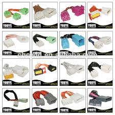 sleeves auto wire harness buy wire harness sleeves wire harness sleeves auto wire harness