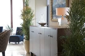 Plant Interior Design Impressive Inspiration