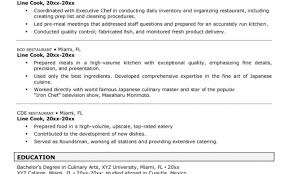 Full Size of Resume:optimal Resume Le Cordon Bleu Wonderful Optimum Resume  Optimal Resume Le ...