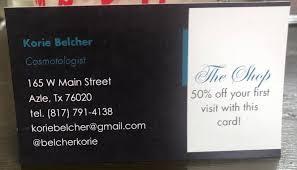 9 best hair salons near azle tx 2021
