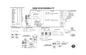 ecm wiring diagram cat e wiring harness cat wiring diagrams 9 Pin Trailer Wiring Diagram ddec ecm wiring ddec image wiring diagram ddec iv ecm wiring diagram ddec trailer wiring diagram 9 pin trailer wiring diagram