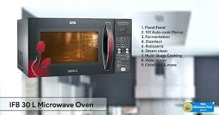 largest convection oven l convection microwave oven large size countertop convection oven biggest countertop convection oven
