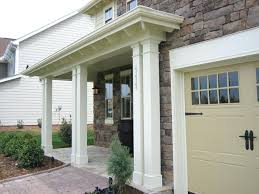 porch column wraps. Porch Post Wraps Image Detail For Non Tapered Columns Square Vinyl Column Decorative