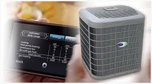 newest air conditioners. new air conditioner newest conditioners u