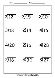 Magnificent Sample Ukg Fun Worksheets Skip Counting Class 10 Free ...