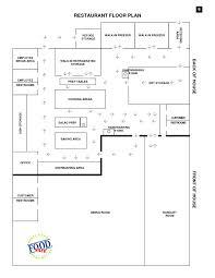 home office floor plans. Restaurant Floor Plans Free Plan Templates Http Home Office Design Template Cbf00e5d99826b834f6dff330de M