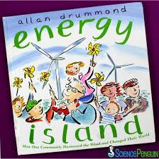 best renewable energy for kids ideas renewable picture book science lesson wind energy