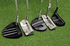 Belly Putter Fitting Chart Putter Fitting 101 True Spec Golf