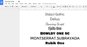 Free flat google docs icon of all; Designing Beautiful Google Docs Ladybug S Teacher Files