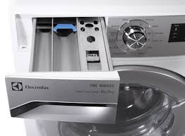 electrolux washer and dryer. Product Video. Electrolux EWW12832 Washer Dryer Combo And