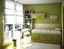green bedroom for teenage girls. red and green bedroom ideas unique for teenage girls