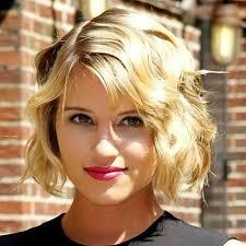 Hairstyle Trends 2016 hair trends in 2016 hairdressers milton keynes aylesbury 2481 by stevesalt.us