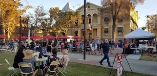 thursday night market place 219 w lacey blvd hanford ca