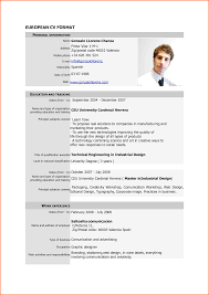 cv format for teachers pdf event planning template sample cv format pdf