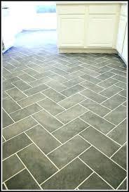 kitchen floor tile herringbone tiles kitchen herringbone tile pattern herringbone tile pattern kitchen floor herringbone tile