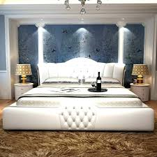 faux leather bedroom furniture faux leather bedroom furniture set azure black faux leather bedroom furniture collection