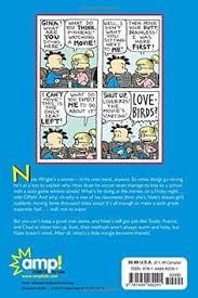 likewise  moreover August's Best Books for Young Readers   The B N Kids Blog besides Amazon    The  plete Big Nate   2      ics for Kids  eBook moreover  together with Big Nate  A Good Old Fashioned Wedgie  Lincoln Peirce additionally 32 best Big Nate images on Pinterest    ic strips  Big nate in addition Recess Warriors 2  Bad Guy Is a Two Word Word by Marcus E     s additionally Amazon    The  plete Big Nate   2      ics for Kids  eBook additionally Learn How to Draw Chad Applewhite from Big Nate  Big Nate  Step by in addition The Go ics Blog  Weekly giveaways   ics news  gossip. on big nate a good old fashioned wedgie and friends buig comics coloring pages printable