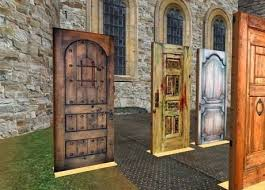 full size of astonishing ideas antique wood doors reduced old collection wooden door stops