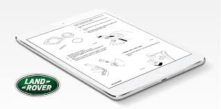 land rover repair & service manual choose your vehicle (instant Semi Truck Steering Linkage Diagram land rover repair & service manual choose your vehicle (instant download)
