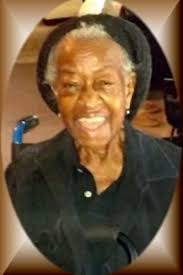 Amagene B. Robertson Obituary in Grantville at Sewell Mortuary