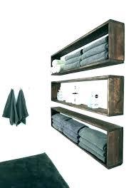 target tv shelf target wall mount shelves rack target storage rack storage shelves wall mounted wall target tv
