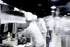 Chronique Dune étudiante En Cuisine Chez Ferrandi 5 Solidarité