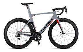 Road Bicycle Concept Colnago The Best Bikes In The World