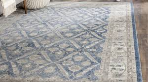revisited area rugs 8x10 a ordable 10x14 safavieh sofia blue beige rug 10 x 14