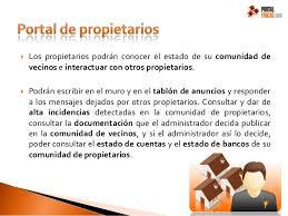 Alta Correspondencia Con Administrador De Fincas En Madrid RodisaAdministrador De Fincas Online