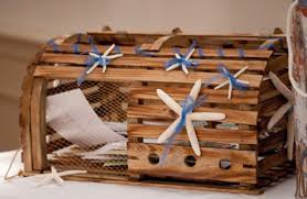 vintage wedding gowns Wedding Card Box Ideas Beach Theme treasure chest wedding card box wedding card box beach theme