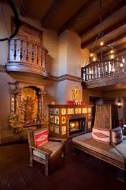 new mexico home decor: explore chimaya hotel chimayo santa fe new mexico  lobby