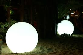 outdoor lighting balls. Contemporary Outdoor Atmosphereopstrandiiijpg  With Outdoor Lighting Balls O