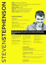Best Resume Designs Berathen Com