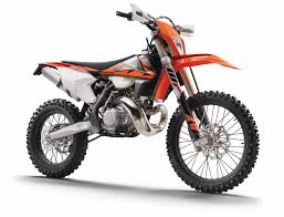2018 ktm release date. simple ktm ktm 250 exc tpi my 2018_02 and 2018 ktm release date