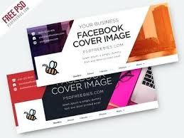 freebie corporate covers free template facebook cover timeline psd for photo free cover template facebook psd