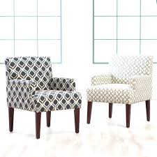 ... Chairs Bedroom Chairal Armchairs Small Upholstered Armchair For  Outstanding Pictures Impressive Swivel Grey Full ...