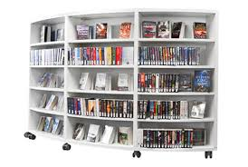 furniture for libraries. Shelving Systems Furniture For Libraries