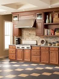 kitchen kitchen floor plans whole laminate flooring best type of flooring for kitchen armstrong vinyl flooring