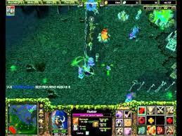 warcraft 3 frozen throne dota 6 78 best item hero huskar